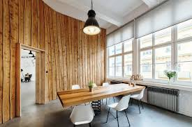 small business office design. Business Office Decorating Themes Interior Designs Astounding Fresh Small Design