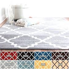 10x12 area rugs area rugs well woven modern geometric trellis area rug x area 10x12 area rugs