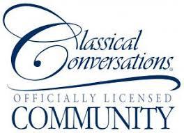 classical conversations registration form register