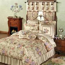 pink velvet comforter velvet comforter medium size of velvet comforter bedding sets gray king bedroom set