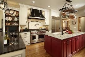 Kitchen Cabinets Burlington Ontario Custom Kitchens As Cabinet Painting Kitchen Cabinet Cream Color