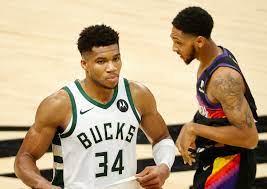 Milwaukee Bucks: 3 glaring weaknesses exposed so far in NBA Finals