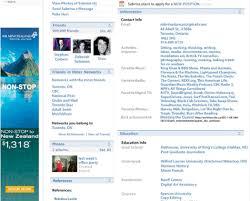 Full Size of Resume:free Resume Templates Psd Mockups Amazing Resume  Posting Sites Beautiful Resume ...