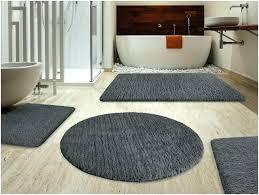 bathroom mat sets 3 piece rug sets home piece bathroom rug sets 3 piece bathroom rug