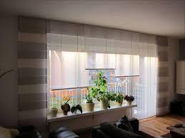 Gardinen Für Erkerfenster Wohn Design Vianova Project
