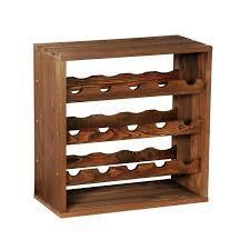 wood wall wine rack modern wall wine rack kitchen wine rack modern wall wine rack wood