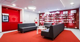 office design photos. Wonderful Office Polish Football Association Office Design Photo Dariusz Majgier To Office Design Photos