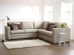 Best L Shaped Sleeper Sofa - Locating contemporary sofa beds used to be  hard, now the problem is determining which one is be