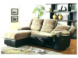 pottery barn sectional reviews pottery barn sofa reviews leather sectional roll arm covers couches slipcovers pottery
