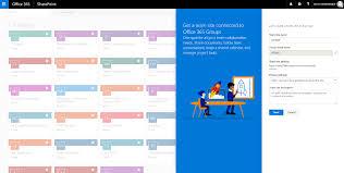 Online Office Calendar Create A Company Wide Shared Calendar Using Sharepoint Online