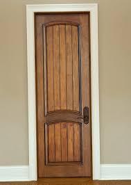 wood sliding closet doors. Unparalleled Solid Wood Closet Doors Sliding Home Design Ideas