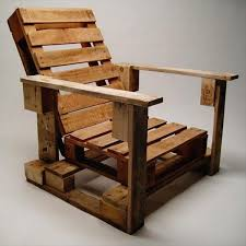 wooden furniture ideas. Diy Upcycled Pallet Furniture Wooden Ideas P