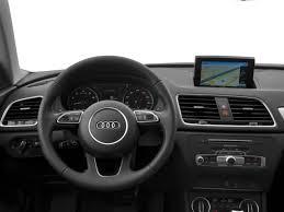 2018 audi q3 interior.  interior new 2018 audi q3 20t premium intended audi q3 interior