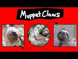 Doggo Chart Part 5 Youtube