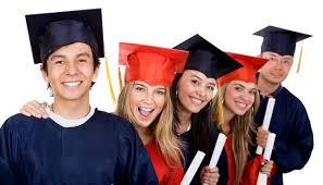 ru Постдипломное образование Постдипломное образование