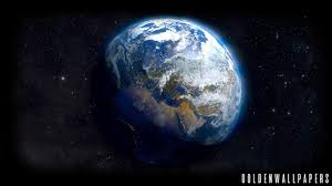 Earth Wallpaper for Android - APK Download