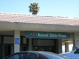 round table pizza montecito center santa rosa ca pizza s regional chains on waymarking com
