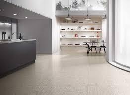 modern kitchen floors. Contemporary Kitchen Flooring With Ideas Image Designs Modern Floors