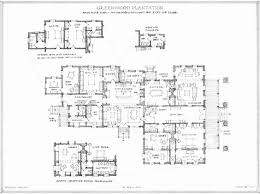 ... Perfect Ideas Historical Concepts House Plans Outstanding Best Image ...