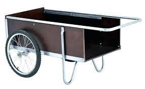 rubbermaid garden carts cart parts home depot lawn yard where to rubbermaid garden carts