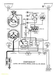 Coil wiring diagram coil induction \& wiring diagrams\