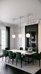 round table san bruno ave decor idea also astonishing 454 best dining room images on