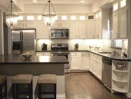 Renovation Kitchen Cabinets Walnut Veneer Kitchen Cabinets Modern Cliff Kitchen Design Porter