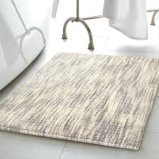 extra large bathroom rugs monumental oversized bathroom rugs bath fabulous extra extra large bath mats rugs
