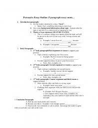 024 argumentative research paper topics