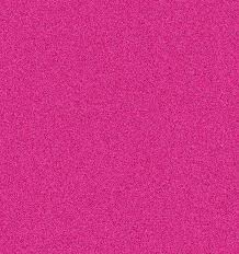 background pink 17 hd 1080p background and wallpaper