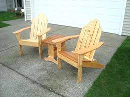 wood lounge chairs. Lounge Chair Wooden Plans Chairs Wood