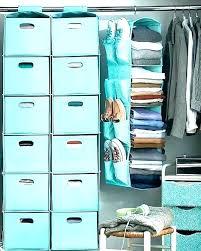 dorm room storage ideas. Dorm Room Storage Ideas College Bins Shelves Food In S Dorm Room Storage Ideas