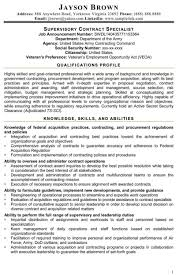 How To Write Federal Resume Federal Resume Writing Exol Gbabogados Co How To Write A 24 8