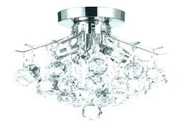acrylic chandelier modern acrylic chandelier modern acrylic chandelier lighting setup for recording chandeliers for low