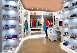 custom closet organizer custom closets order today how much does a custom closet organizer cost