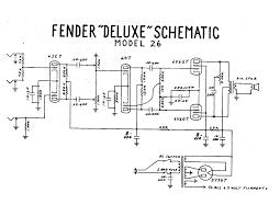 squier amp wiring diagram on wiring diagram fender deluxe amp wiring diagram wiring diagram squier affinity telecaster wiring diagram fender amplifier wiring