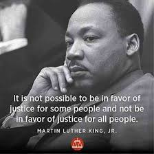 40 Best Martin Luther King Jr Quotes And Memes Of All Time YourTango Custom Dr King Quotes