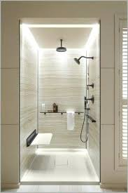 solid surface shower walls reviews surround subway bathroom enclosures how