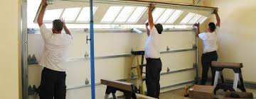 garage door maintenanceGarage Door New Jersey  NJ Garage Doors Repair Service