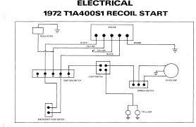 1972 arctic cat wiring diagram wiring diagrams best no lights 72 panther 292 arcticchat com arctic cat forum arctic cat wiring schematic 1972 arctic cat wiring diagram