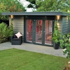 garden building. Alan Titchmarsh\u0027s Love Your Home And Garden \u2013 As Seen On TV Building