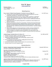 Professional Free Resume Templates Free Resume Templates Professional Template Doc Samples Examples 76