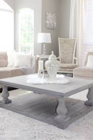 Full Size Of Coffee Table:awesome Baluster Coffee Table Balustrade Console Table  Coffee Table White ...