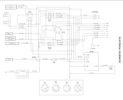1018 cub cadet wiring diagram wiring diagram load 1018 cub cadet wiring diagram wiring diagram basic 1018 cub cadet wiring diagram