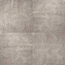 stone tile texture. Modren Tile Square Sandstone Tile Cm 100x100 Texture Seamless 15970 Throughout Stone Tile Texture E