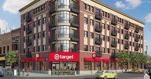 Target Bringing Small Format Store Near Purdue