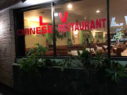 LV Chinese Seafood in Long Beach dishes ...