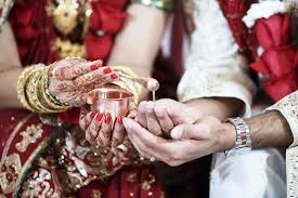 myths and facts about arranged marriages tlcme tlc n wedding