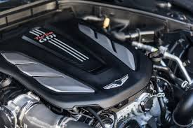 2018 genesis 3 3t. perfect genesis genesis debuts 2018 g80 sport trim with 33liter turbocharged engine and  performance styling intended genesis 3 3t