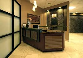 zen office design. Gorgeous 10+ Zen Office Design Ideas For Cozy Room R